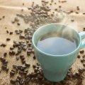 Як відрізнити хорошу каву від поганої, якщо ви не фахівець