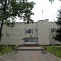 На Новогуйвинщині депутати незаконно звільнили секретаря селищної ради?