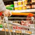 Дешевше не буде: як зміняться ціни на продукти