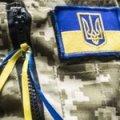 Українці в жовтні відпочиватимуть чотири дні поспіль