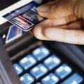 У Житомирі молодик витратив гроші зі знайденої картки