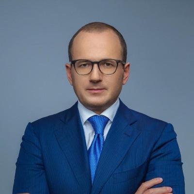 Звернення голови Житомирської обласної ради до мешканців Житомирщини