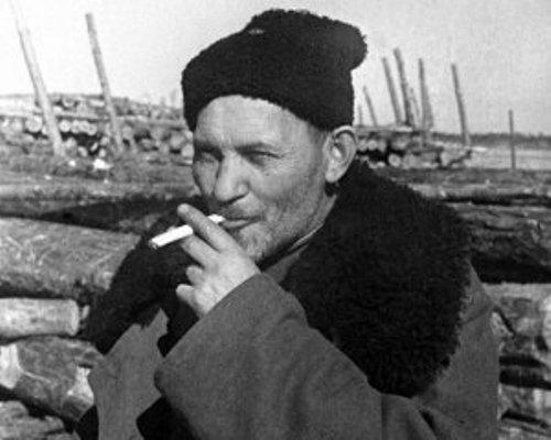 Сидір Ковпак:
