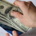 Податкова амністія: кожен з нас – потенційний злочинець