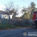 На Звягельщині 37-річного чоловіка врятували від самогубства