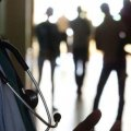 В Україні підтвердили випадок поліомієліту у дитини
