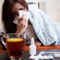 Лікар розповів, кому потрібне обов'язкове щеплення від грипу