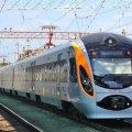 До яких країни можна виїхати з України поїздом: перелік маршрутів