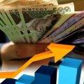 Зарплати лікарів та вчителів зростуть до 15 тис. грн: Кабмін готує план заходів