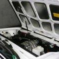 У Бердичеві суд показав неповнолітнього за крадіжку акумулятора з автівки