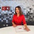 Сьогодні святкує День народження відома житомирянка Ірина Степаненко