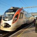 Україна відновила залізничне сполучення з 5 країнами: список маршрутів