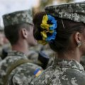 План заходів відзначення Дня захисників і захисниць України в Житомирі
