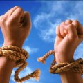 На Михайлівській у Житомирі відбудеться хода до Дня протидії торгівлі людьми