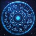 Витрати – Овнам, порозуміння з дітьми – Близнятам: гороскоп на 14 жовтня