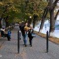 Україна пішла на довгі вихідні. Як працюватимуть банки та пошта