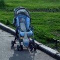 У Житомирі поліція відвезла до лікарні малюка, мати якого п'яна гуляла містом і не реагувала на плач дитини