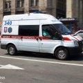 Хвороби серця, інсульт, рак і COVID: від чого найчастіше помирають українці