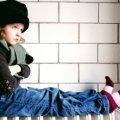 У житомирських дитсадочках замерзають діти