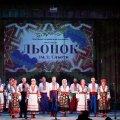 Євген Пихтін – у Житомирі, а сплеск популярності «ЛЬОНКА» - не за горами!